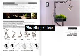 PORTADILLA_proyecto-esquz