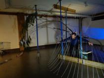 02_-Instalacion-creada-y-desarrolladas-por-Cristian-Espinoza-y-Luis-Corvalan.