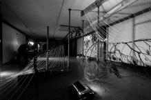 01_-Instalacion-creada-y-desarrolladas-por-Cristian-Espinoza-y-Luis-Corvalan.
