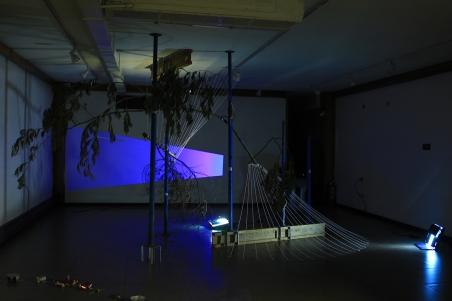 03_-Instalacion-creada-y-desarrolladas-por-Cristian-Espinoza-y-Luis-Corvalan.