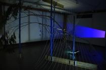 04_-Instalacion-creada-y-desarrolladas-por-Cristian-Espinoza-y-Luis-Corvalan.
