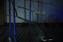 05_-Instalacion-creada-y-desarrolladas-por-Cristian-Espinoza-y-Luis-Corvalan.