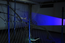 08_-Instalacion-creada-y-desarrolladas-por-Cristian-Espinoza-y-Luis-Corvalan.