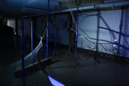 09_-Instalacion-creada-y-desarrolladas-por-Cristian-Espinoza-y-Luis-Corvalan.