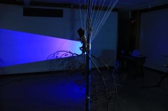 10_-Instalacion-creada-y-desarrolladas-por-Cristian-Espinoza-y-Luis-Corvalan.