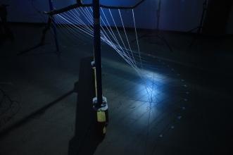 11_-Instalacion-creada-y-desarrolladas-por-Cristian-Espinoza-y-Luis-Corvalan.
