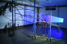 12_-Instalacion-creada-y-desarrolladas-por-Cristian-Espinoza-y-Luis-Corvalan.