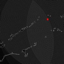 macroregion-radar