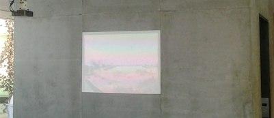 exhibition-espacio-contemporaneo-la-invencion-de-la-libertad-artistas-y-obras-1