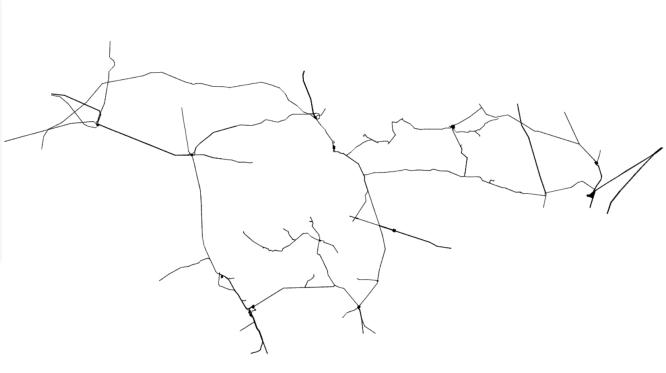 infraestructura-ALTA-TENSION-SP