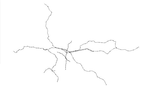 infraestructura-METRO-TREN-SP
