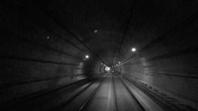 tunel_02