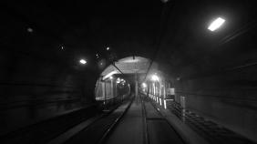 tunel_03