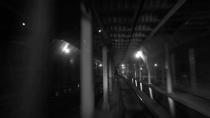 tunel_04