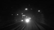 tunel_05