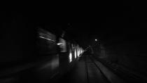 tunel_06