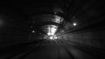 tunel_07