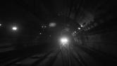 tunel_08