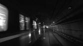 tunel_09