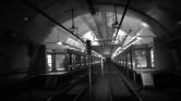 tunel_10