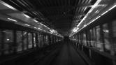 tunel_11