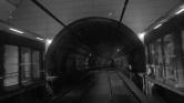 tunel_12