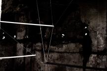 01_cuerdas