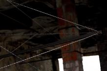 04_cuerdas