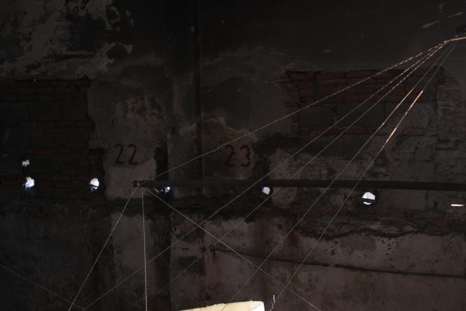 15_cuerdas