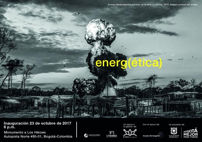 energetica inauguracion